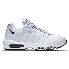 Shoes Air Max 95 white