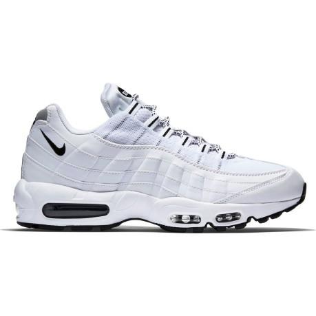 nike air max 95 scarpe