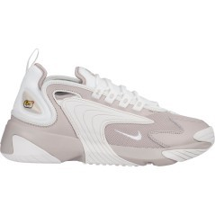 Shoes Woman Zoom 2K