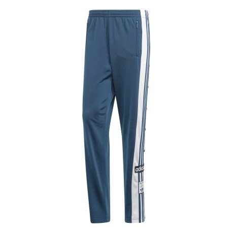 Pants Mens Track Adibreak