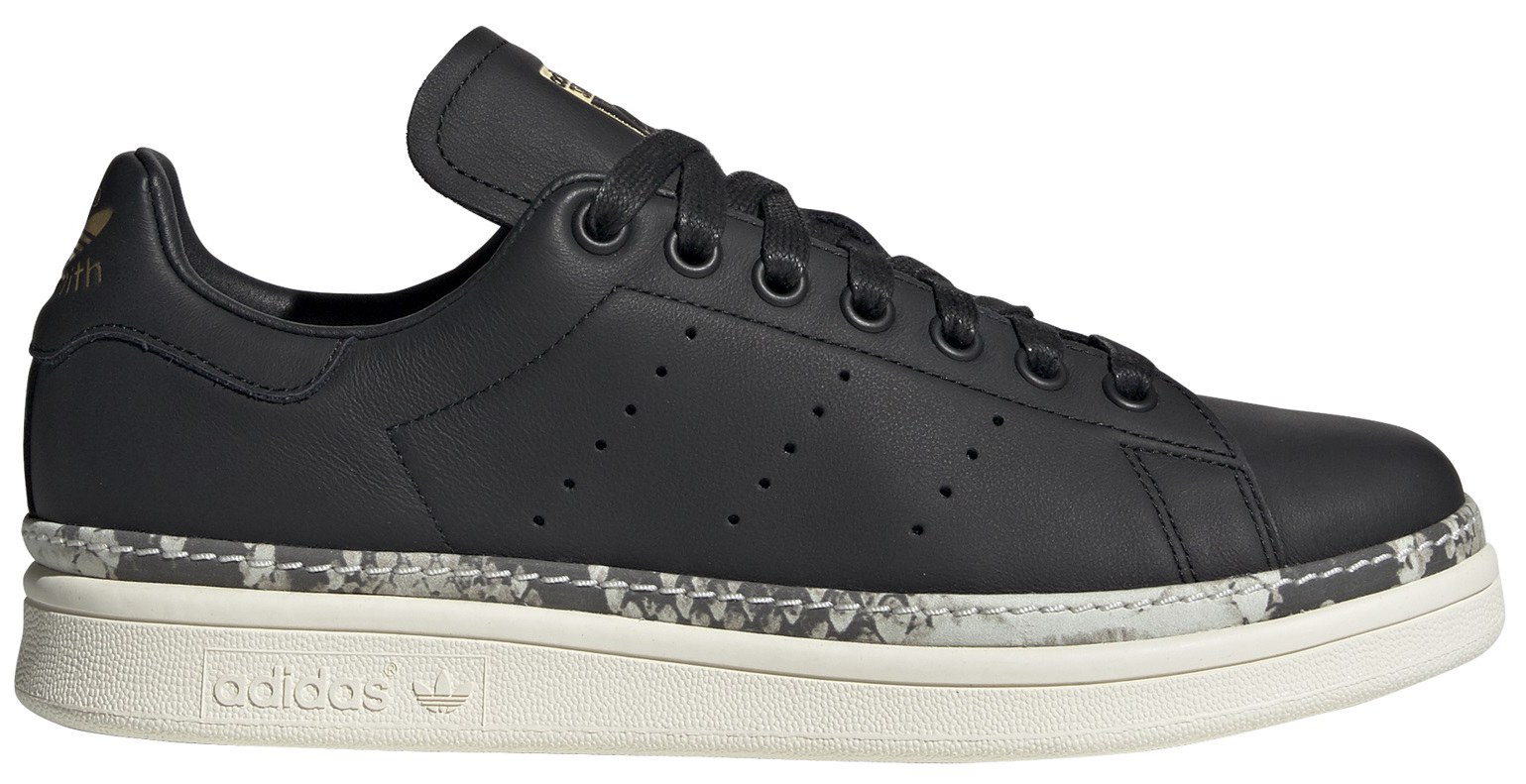 Shoes Stan Smith New Bold