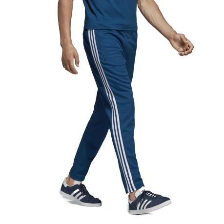 Mens Pants Pantalon de survêtement BB