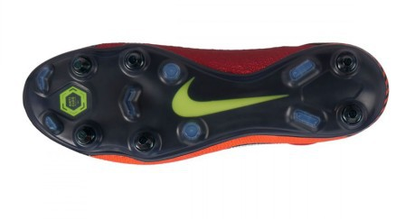 fe96d3e0bc31 Nike Football boots Phantom Vision Elite SG Pro Game Over Pack ...