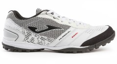Shoes Soccer Joma Mundial TF