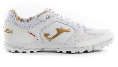 Joma Tf Shoes Calcetto Top Flex PXikZOuT