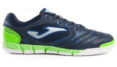 Shoes Futsal Joma Liga 5 IC