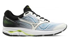 Mens Running shoes Wave Rider 22 Osaka A3 white