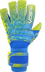 Goalkeeper Gloves Reusch Fit Control Deluxe G3 Fusion Evolution