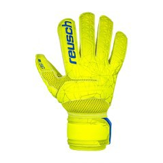 Goalkeeper gloves Reusch Fit Control SG Extra