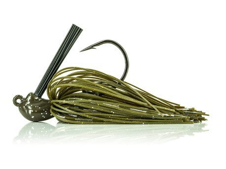 Artificiale Kento Jig 10.5 g fatansia