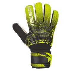 Goalkeeper gloves Reusch Fit Control SD