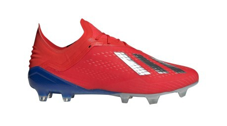 Adidas FG Pack 1 schuhe X Fußball 18 Exhibit 76gyvbYf