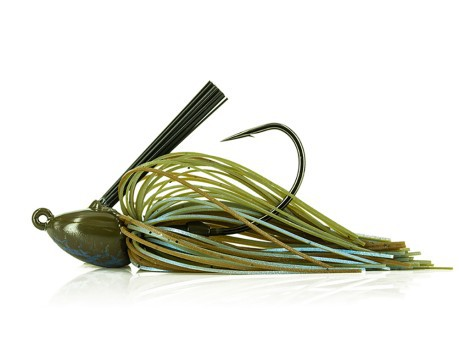 Tenax Jig Wide Gap 14 g fantasia