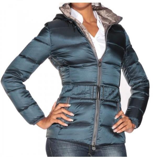 sale retailer c0966 73a9e Piumino medio donna modello SWEET