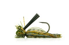 Artificiale MF Jig 14 g (Usa Special Edition) fantasia