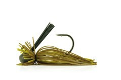 Artificiale MF Jig 10.5 g (Usa Special Edition) fantasia