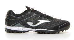 Zapatos de Fútbol Joma Super Regate TF