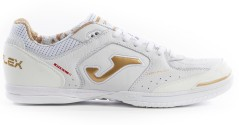 Shoes Indoor Football Joma Top Flex