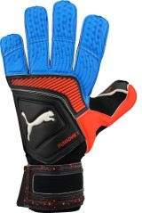 Puma Goalkeeper gloves One Grip RC