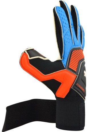 Guanti Portiere Puma One Grip RC