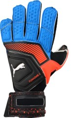 Torwarthandschuhe Kind Puma One Grip 1 RC