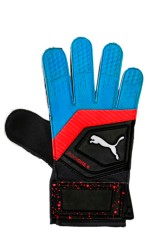 Torwarthandschuhe Kind Puma One Grip 4 RC