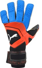 Puma Goalkeeper Gloves One Grip Pro Hybrid