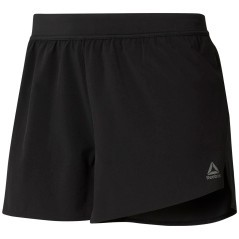 Shorts Donna Epic Lightweight
