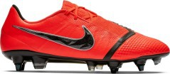 Scarpe Calcio Nike Phantom Venom Elite SG Pro Game Over Pack