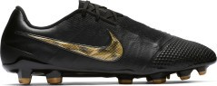 Scarpe Calcio Nike Phantom Venom Elite FG Black Lux Pack