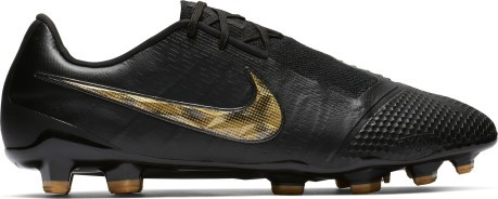Elite Black Nike Phantom Fußball Pack Venom FG schuhe Lux FJc1lTK3