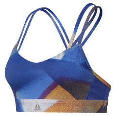 Top Bra Yoga Hero Strappy Padded