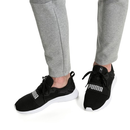 Mens Shoes Wired Pro