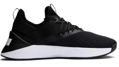 Mens shoes Jaab XT