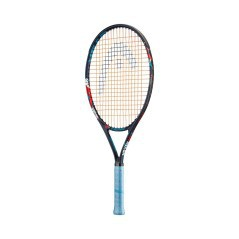 Racket Novak 25