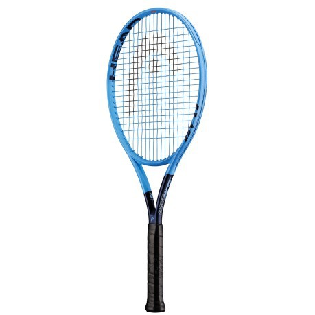 Racchetta Graphene Instinct 360 MP