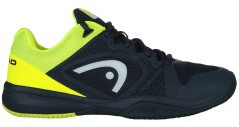 Shoes Jr Revolt Pro 2.5