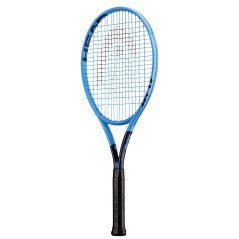 Racket Graphene Instinct 360 S