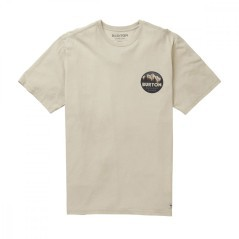 Men's T-Shirt Taproot