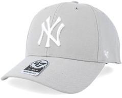 Cappelli da uomo - Negozio online specializzato in accessori ... be7c8af53cef