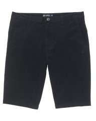 Shorts Mens Howland Classic