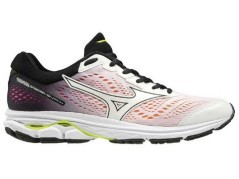 Shoes Running Wave Rider 22 Osaka A3 white