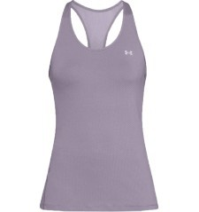 Tank Top Damen HeatGear