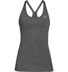 Tank Top Damen HeatGear Armour Racer
