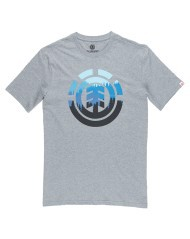 Men's T-Shirt Glimpse Icon