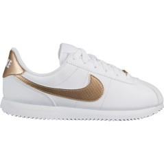 Scarpe Junior Cortez Basic SL LP