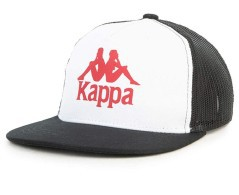 Cappello Authentic Bzadwal b/n