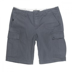 Shorts Mens Legion Cargo Ripstop