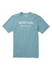 Men's T-Shirt Durable Good