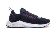 Mens shoes the Hybrid NX